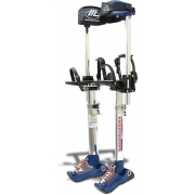 "Skywalker Stilts® 2.1, (24-40"")"