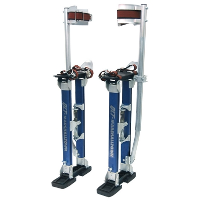 "Skywalker Stilts® 1.0 (18-30"")"