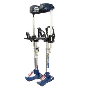 Skywalker Stilts
