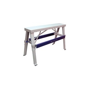 Work Benches & Leg Kits